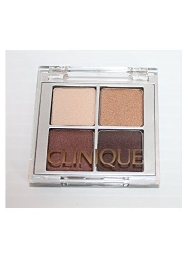 Eye Shadow - Morning Java        -Clinique